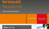 fermacell-Newsletter 1/2015