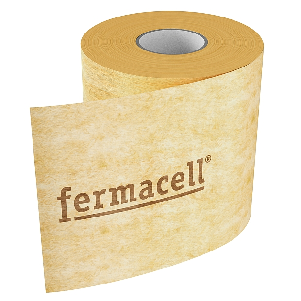 fermacell Dichtband