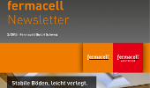 fermacell-Newsletter 2/2015