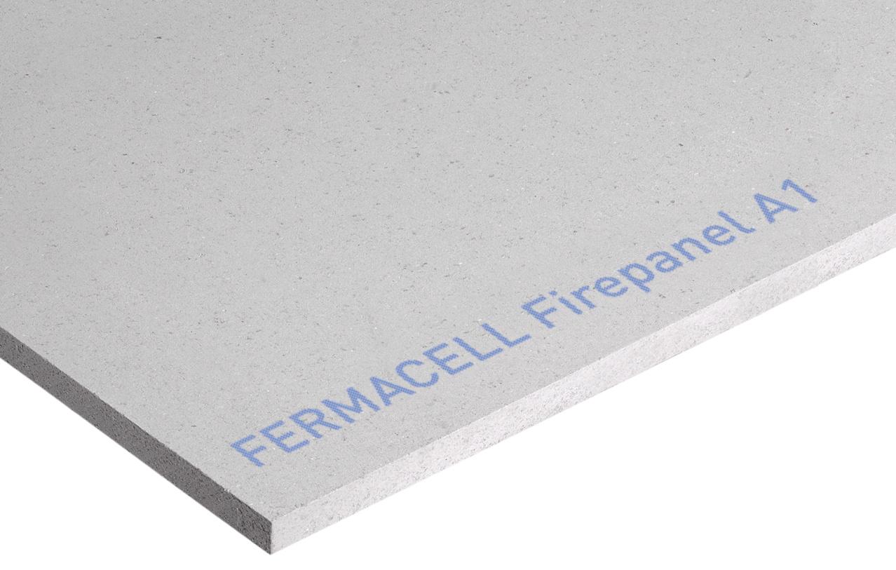 Fermacell Platte Brandschutz : brandschutz james hardie europe gmbh ~ Watch28wear.com Haus und Dekorationen